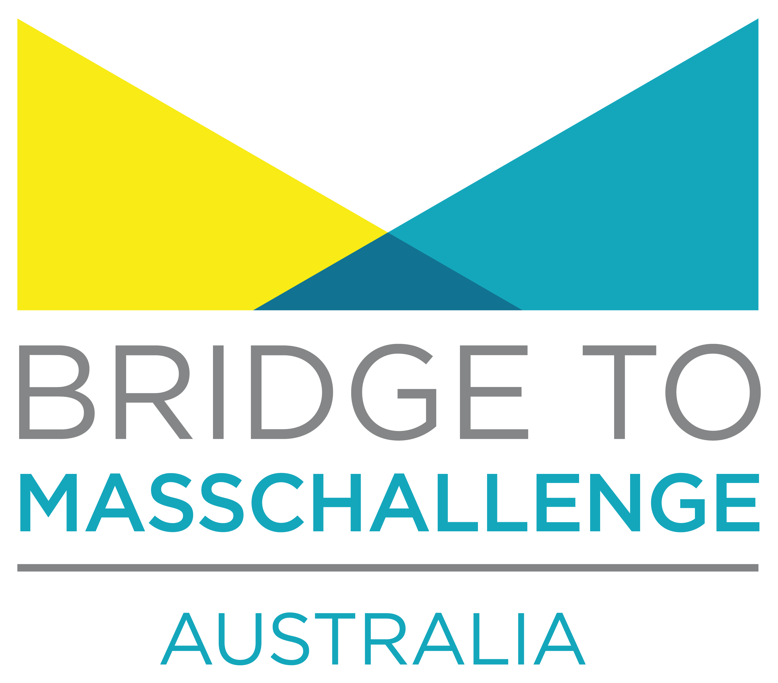 2016-07-27_B2MC_Aus_Logo-01-1.png