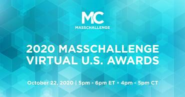 2020 MC Virtual US Awards-1