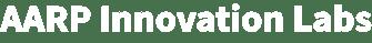 AARP_InnovationLabs_Logo