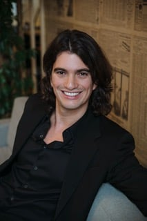 Adam Neumann Headshot-1.jpeg