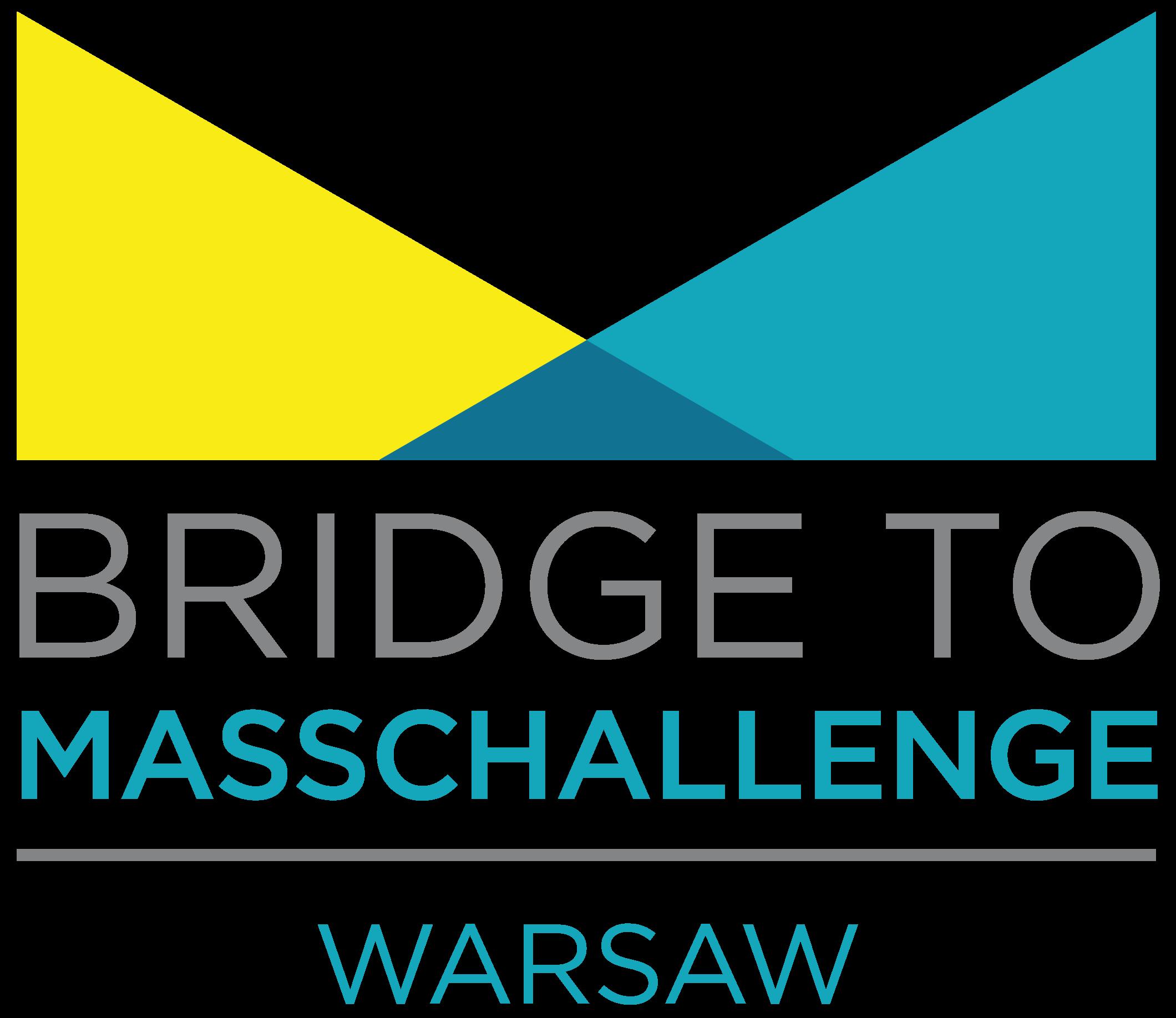 B2MC Warsaw_3x.png