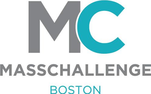 Boston_Vertical.jpg