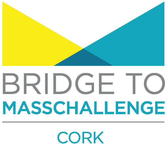 Bridge to MC-Cork_Large.png