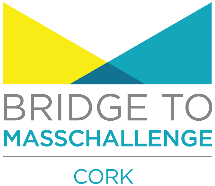 Bridge to MC-Cork_Large.png