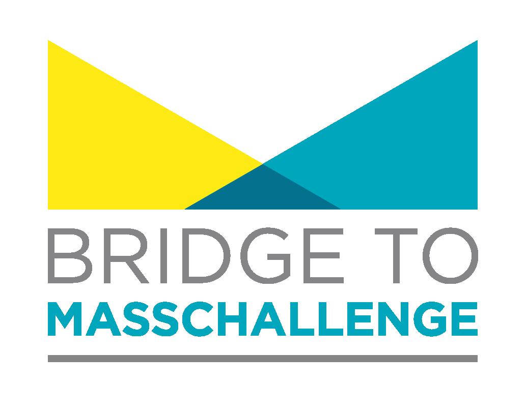 Bridge_To_MC_Logo-01.png