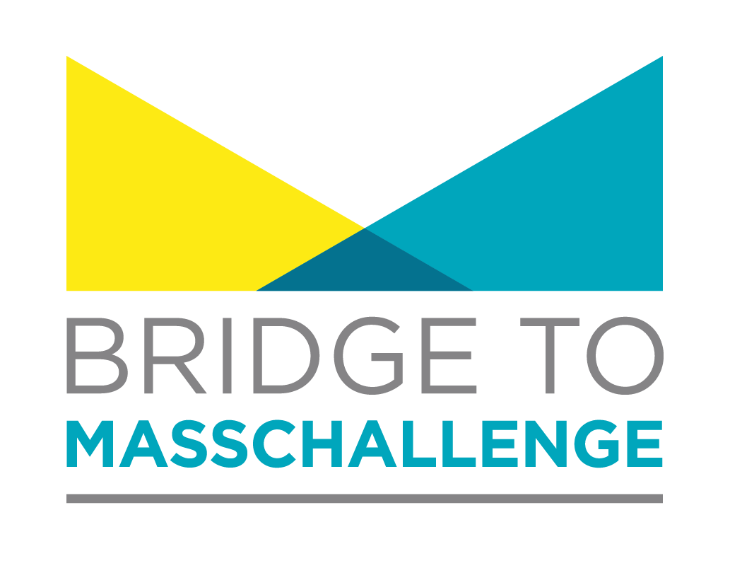 Bridge_To_MC_Logo-01.png