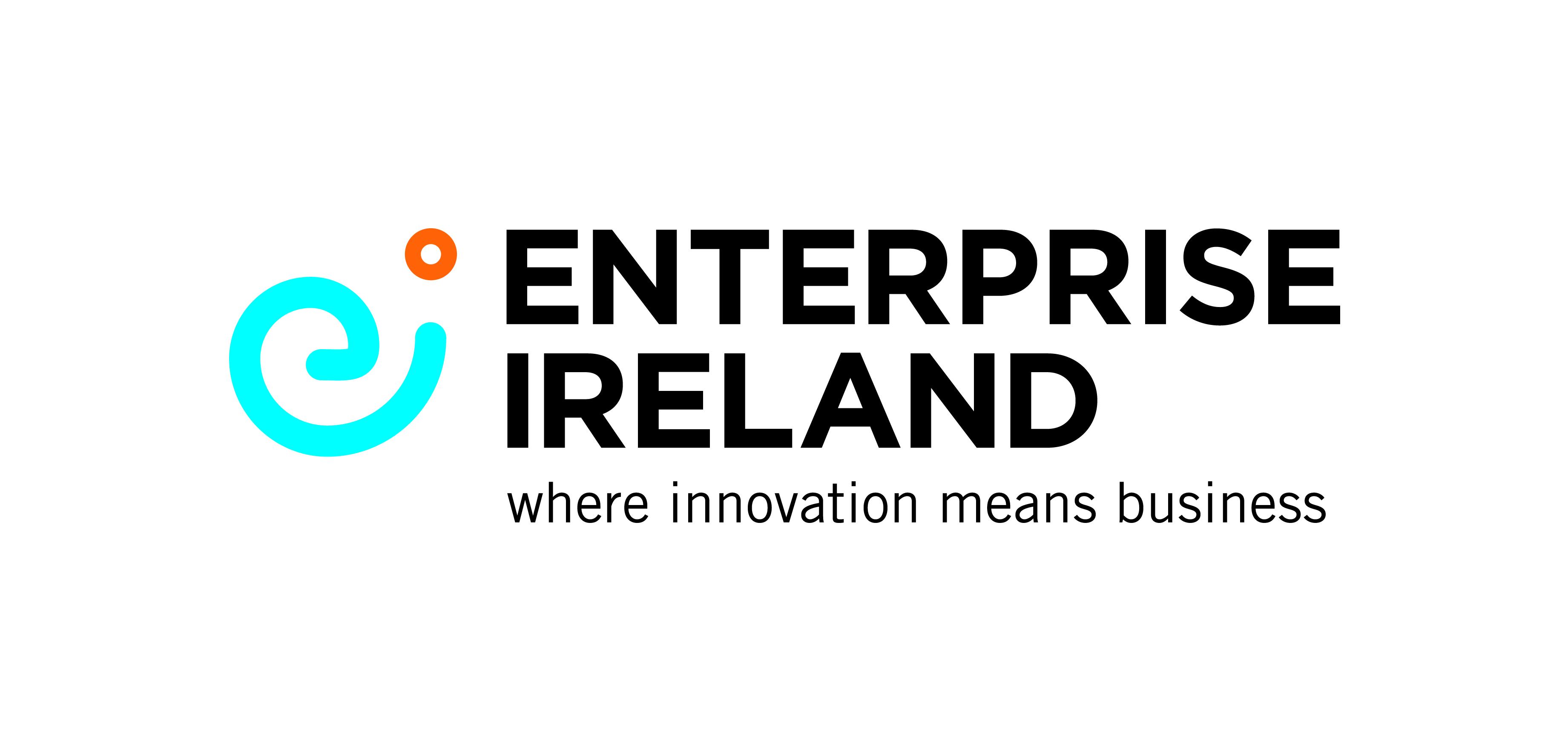 Enterprise Ireland Logo High Res_CMYK.jpg