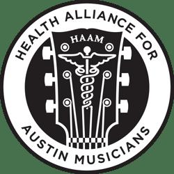 HAAM Logo (transparent background)