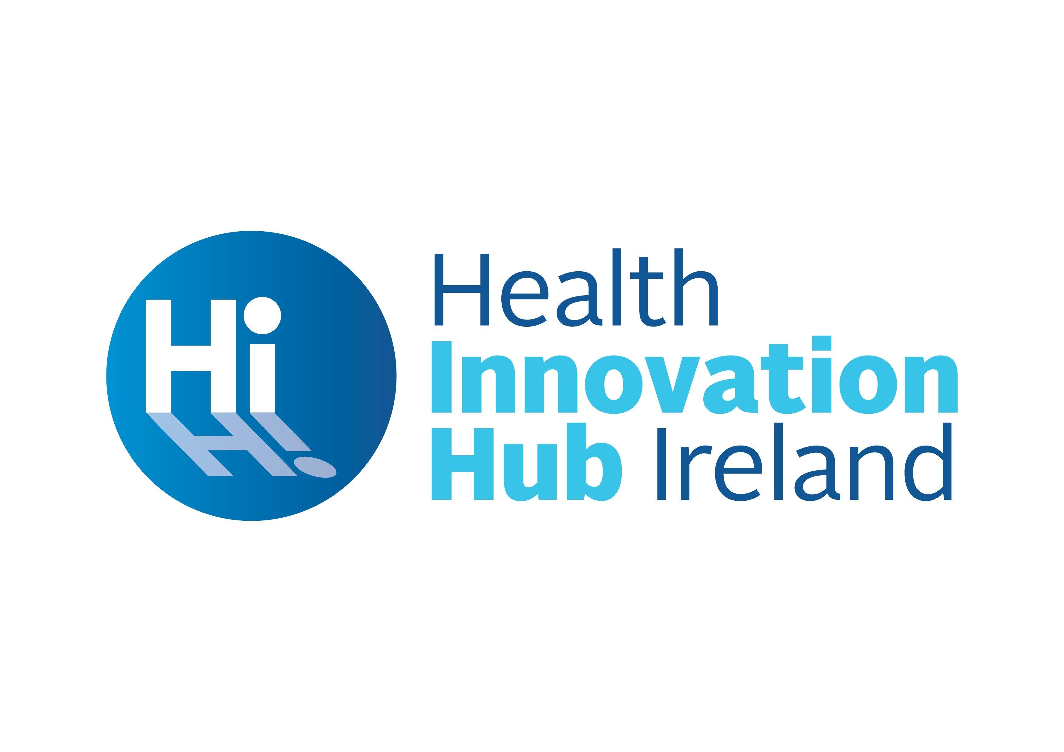 HIHI_Logo_RGB.jpg