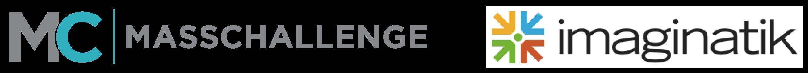 IMGTK_MC_Logo_Final-01.png