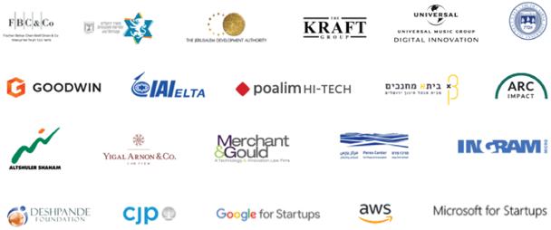 MCIL Partner Logos image-01