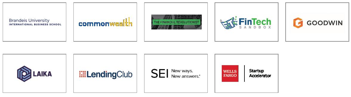 Partner Logos 8.12.21-04