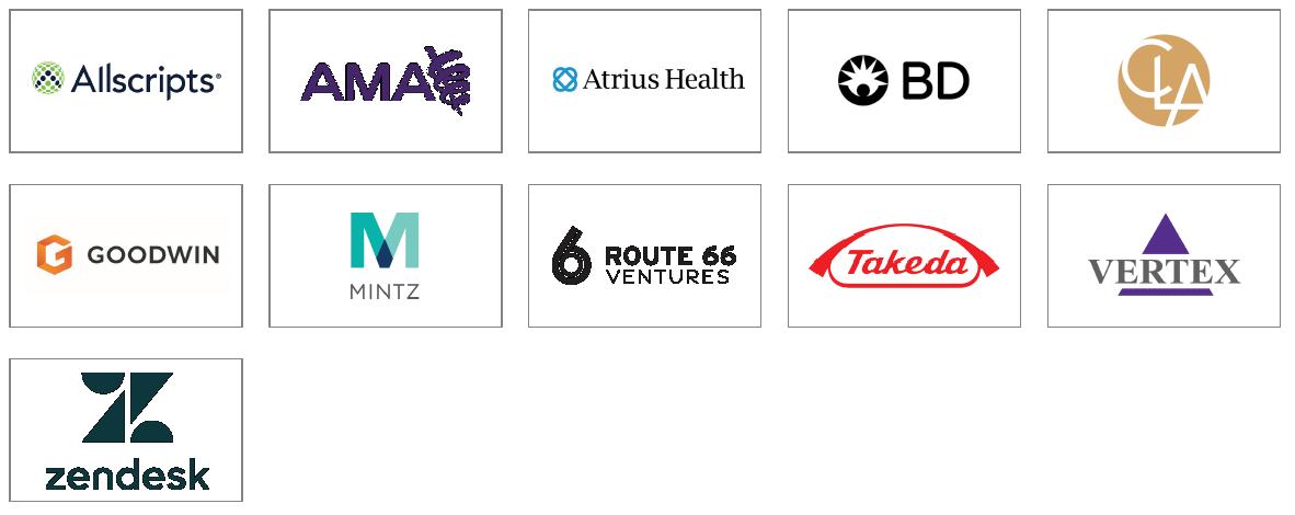 Partner Logos 8.12.21-06