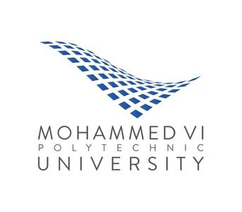 UM6P_Logo 1