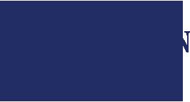 jamestown_logo (2).png