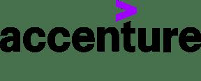 logo_accenture_hero_@2x-1