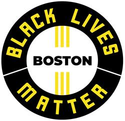blm-chapter-logo-boston-250x243-01